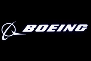 us.-tells-wto-'no-valid-basis'-for-eu-tariffs-in-boeing-airbus-subsidy-fight