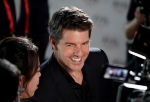 tom-cruise-aims-higher-with-movie-shot-on-space-station