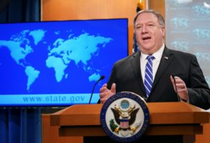 us.-will-use-'every-tool'-to-secure-release-if-any-americans-held-in-venezuela:-pompeo