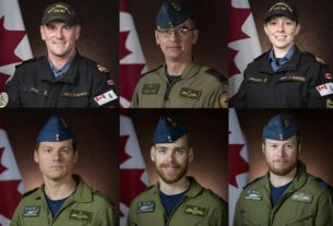 canada-to-honor-six-killed-in-helicopter-crash-with-covid-19-measures-in-place