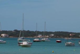 covid-19-could-spell-economic-disaster-for-idyllic-island