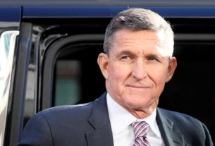 us.-dropping-criminal-case-against-ex-trump-adviser-flynn:-ap