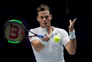 tennis:-canada's-pospisil-hits-out-at-kyrgios-for-merger-opposition