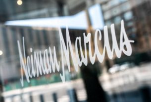 luxury-retailer-neiman-marcus-files-for-bankruptcy-amid-covid-19-pandemic