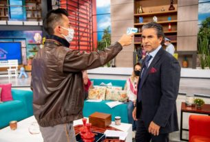 mexican-broadcaster-televisa-grapples-with-steamy-soaps-in-social-distancing-era