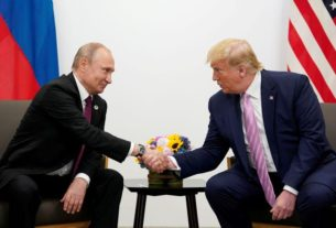 russia's-putin-accepted-us.-offer-of-ventilators:-trump