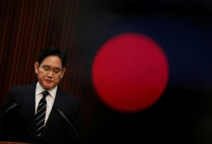 samsung-heir's-apology-meets-with-skepticism,-watchdog-panel-seeks-concrete-plan