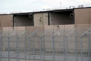 first-immigrant-detainee-with-covid-19-dies-in-us.-custody-in-california