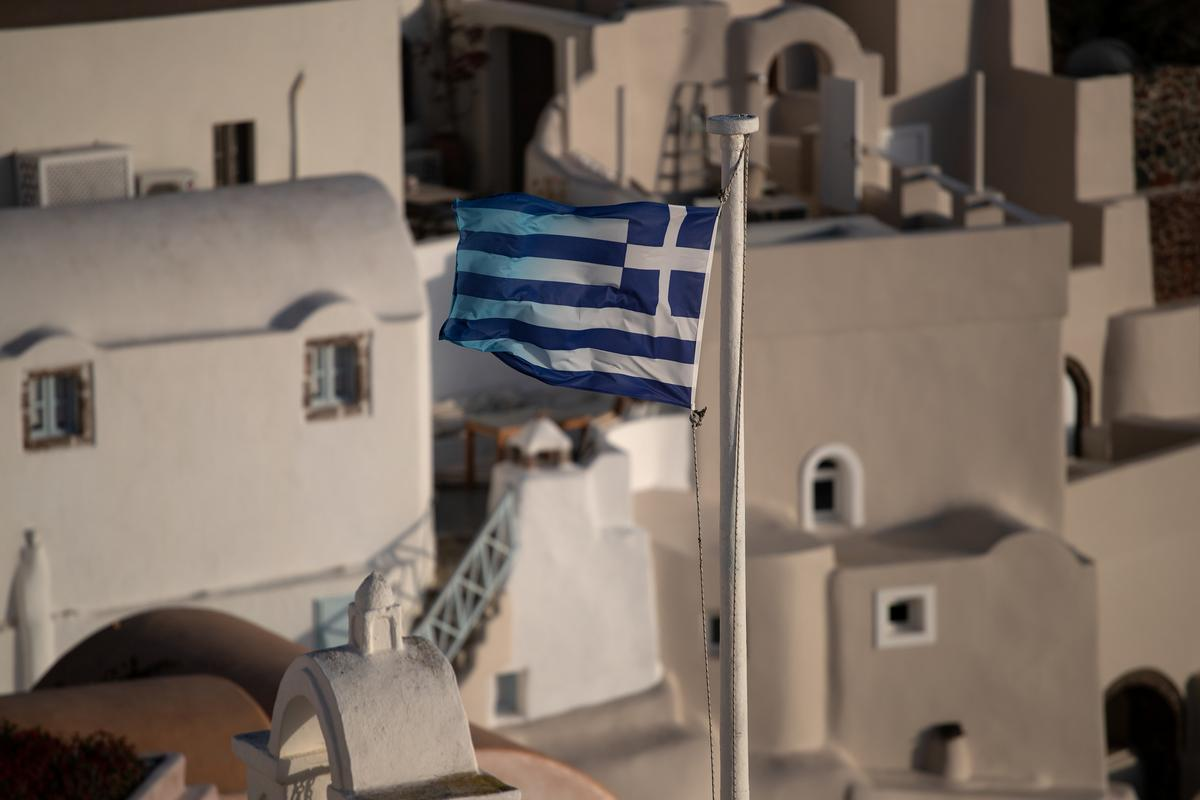 greece-to-reopen-ancient-monuments-this-month-as-it-eases-coronavirus-ban