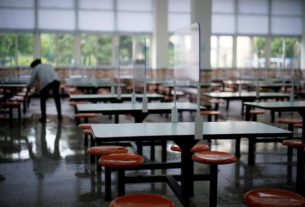 absence-makes-the-heart-grow-fonder-as-china-goes-back-to-school