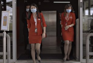iata-backs-face-masks-but-not-middle-seat-closures-for-post-coronavirus-air-travel