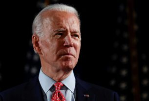 in-video-interview,-biden's-accuser-says-he-should-drop-out-of-white-house-race
