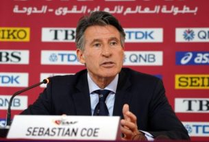 athletics:-coe-says-children-will-need-more-sport-in-post-pandemic-world