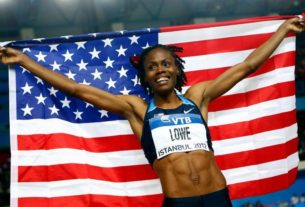 olympics:-lowe-aims-high-after-clearing-cancer