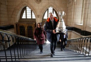 cfl-commish:-2020-season-likely-off,-league-in-trouble