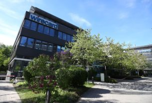 wirecard-revamps-management-board-amid-probes