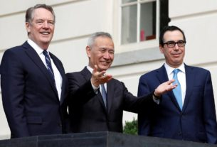 us.,-china-trade-officials-press-ahead-with-'phase-1'-deal-as-trump-mulls-termination