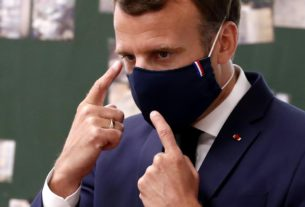 macron's-lawmakers-told-to-pull-together-amid-reports-of-new-group