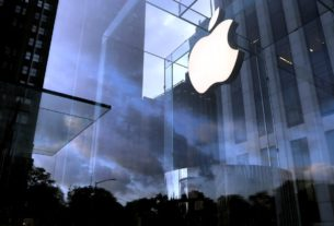 apple-to-reopen-some-stores-in-united-states-next-week