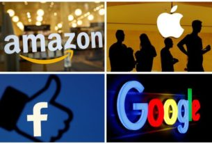 eu-looks-for-evidence-to-rein-in-us.-tech-giants