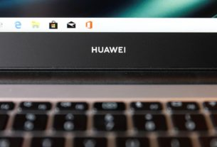 exclusive:-us-drafts-rule-to-allow-huawei-and-us.-firms-to-work-together-on-5g-standards-–-sources