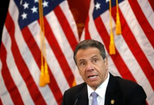 new-york-governor-says-5-year-old-died-from-rare-covid-related-complications