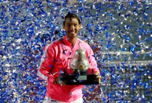 atp-tour-chief-not-ruling-out-2020-return