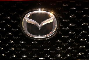 mazda-motor-seeks-$2.8-billion-in-loans-to-ride-out-pandemic:-source