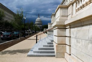 us.-small-business-rescue-program-ignored-congress:-watchdog