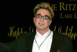 roy-horn-of-las-vegas-magic-duo-siegfried-and-roy-dies-of-covid-19:-report