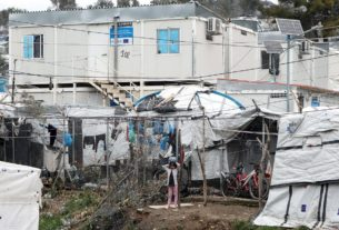 portugal-to-take-up-to-60-unaccompanied-migrant-children-from-greek-camps