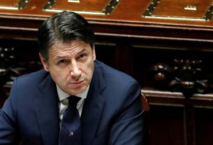 italian-aid-worker-kidnapped-in-kenya-has-been-freed:-pm-conte