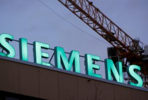 siemens-surges-as-cuts-costs-and-presses-on-with-energy-ipo