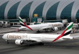 emirates-to-raise-debt-as-it-braces-for-most-difficult-months-ever