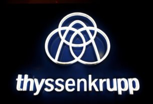 thyssenkrupp-overhaul-must-happen-faster-due-to-covid-19:-ceo