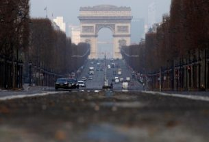 france-says-total-death-toll-from-coronavirus-rises-by-70-to-26,380