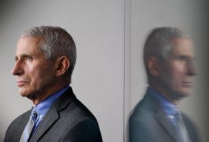 nfl:-fauci-says-season-depends-on-response-to-second-wave-of-covid-19