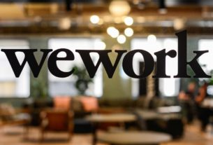 wework-directors-seek-to-preserve-right-to-sue-owner-softbank