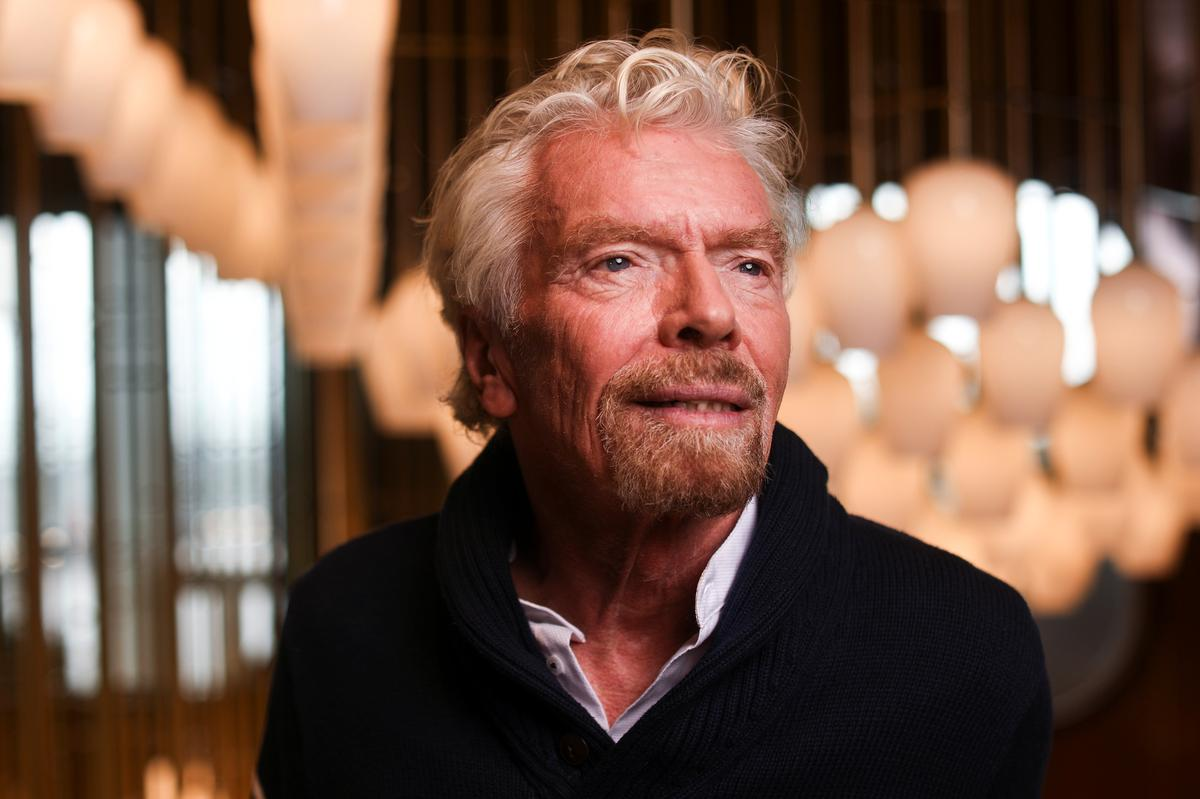 richard-branson-to-sell-25-million-shares-in-virgin-galactic-to-battle-pandemic-impact