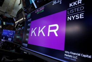 kkr-builds-5.2%-stake-in-prosieben,-says-company-undervalued