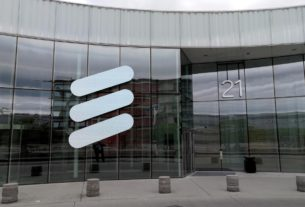 ericsson-raises-forecasts-for-5g-subscriptions-due-to-pandemic