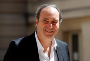 iliad-founder-niel-invests-in-new-infravia-capital-270-million-euros-fund