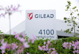 ema-recommends-expanding-compassionate-use-of-gilead's-covid-19-drug