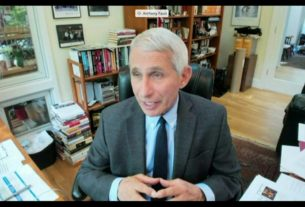 told-he's-not-the-'end-all,'-fauci-agrees-but-says,-'i'm-a-scientist'