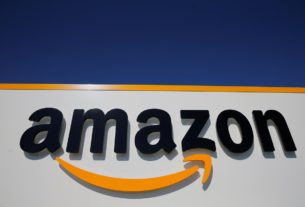 us.-attorneys-general-ask-amazon-for-data-on-covid-19-linked-worker-deaths,-infections