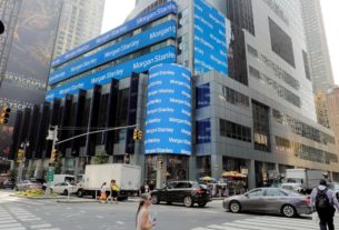 morgan-stanley-pays-$5-million-fine-to-settle-sec-charges-it-misled-investing-clients