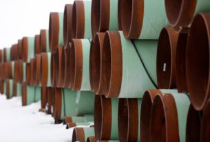 montana-judge-upholds-ruling-that-canceled-keystone-xl-pipeline-permit