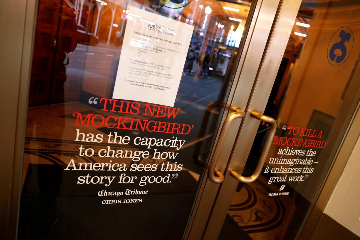 broadway-theaters-to-remain-closed-through-sept.-6