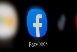 facebook-reports-spike-in-takedowns-of-hate-speech,-terrorism