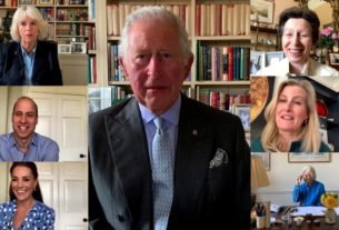uk-royals-pay-tribute-to-nurses-across-the-world
